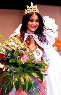 Magazin Gündeminden Başlıklar 08/06/2009