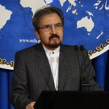 İran'dan Suudi Prens'e sert tepki: Biraz düşünmeyi dene