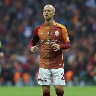 Galatasaray'da gündem Semih Kaya
