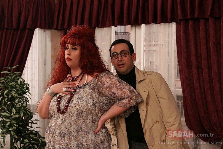 Murat Cemcir değişimi ile şaşırttı! 20 kilo veren Murat Cemcir'i gören tanımakta zorlanıyor...