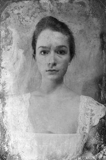 1920'den 2010'a Hartlaub'ın profili