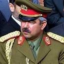 General Raşit Dostum Türkiye'ye sığındı