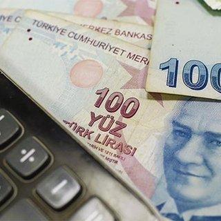Asgari ücret'te pazarlık 2 bin liradan başlayacak!
