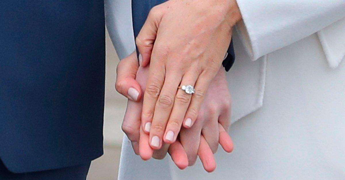 Ruyada Evlendigini Gormek Ne Anlama Gelir Ruyada Evlenmek Eski Sevgili Veya Tanimadigi Biriyle Evlilik Ruya Tabirleri Haberleri