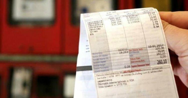Doğal gaz fatura itirazı işlemleri: İGDAŞ doğal gaz faturası itiraz başvurusu nasıl ve nereden yapılır?