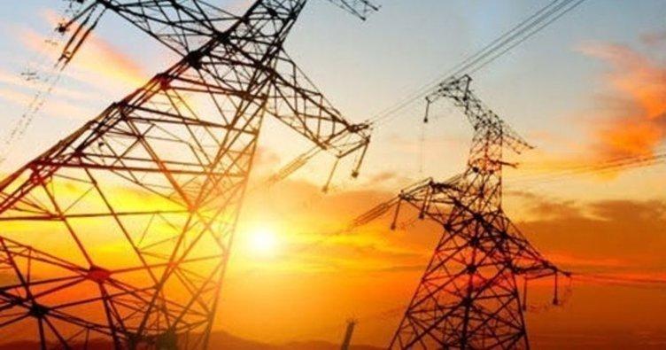 AYEDAŞ ve BEDAŞ elektrik kesinti listesi: 22 Şubat 2021 Pazartesi Elektrikler ne zaman gelecek?