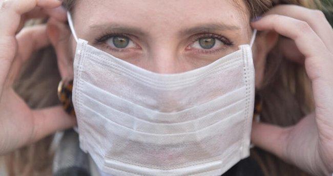 Dünya genelinde koronavirüs bilançosu: Can kaybı 540 bin 840'a yükseldi