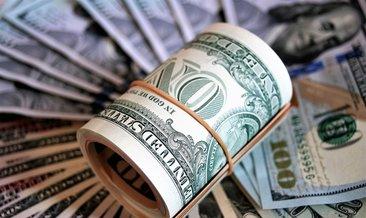 Dolar Kuru Ne Kadar Bugün Güncel Dolar Alış Ve Satış Fiyatı A Para