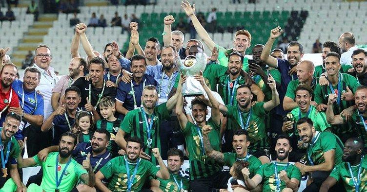 Akhisarspor, Süper Lig'de 7. sezonunda