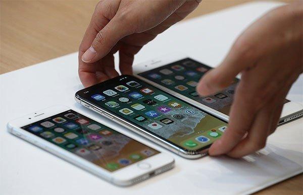 Apple iOS 11.4 Public Beta sürümünü yayınladı
