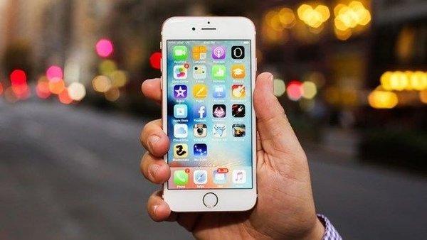 Apple o iPhone'un fişini çekiyor! (iOS 12 bu cihazlara gelecek)