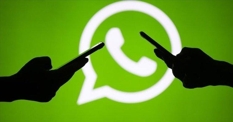 WhatsApp Sözleşmesi nasıl iptal edilir? WhatsApp gizlilik sözleşmesi süresi ne zamana ertelendi?
