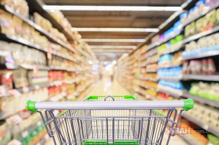 Marketler kaçta açılıyor ve kaçta kapanıyor? Bakkallar ve A101, BİM, ŞOK marketler bugün kaça kadar açık? Hafta sonu yarın marketler açık mı?