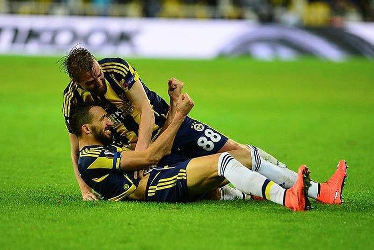 Fener'in 3 yıldızına Süper Lig'den dev teklif