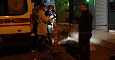 Sevgilisine kaçmak isterken 3'üncü kattan düşen genç kız öldü