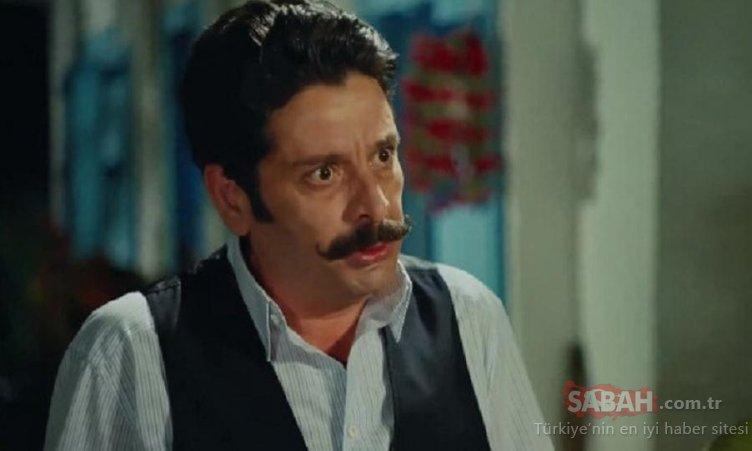 Uyuşturucudan hapis yatan oyuncu Selim Erdoğan pişmanlıklarını anlattı! Oyuncu Selim Erdoğan: O illeti bir daha ağzıma sürmem...