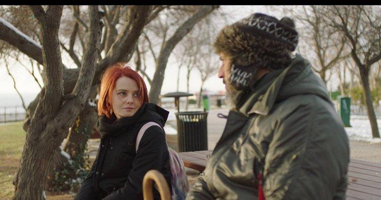 Kanal D ile Hekimoğlu son bölüm izle! Hekimoğlu için hayat normale mi dönüyor?