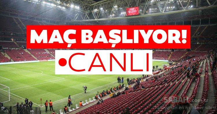 Türkiye İzlanda maçı TRT 1 canlı izle! EURO 2020 Türkiye İzlanda Milli maçı ne saat kaçta? Buradan canlı İzle!