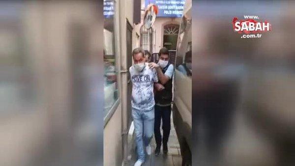 Son Dakika: İstanbul Taksim'de vatandaşların kabusu olan otopark değnekçileri hakkında flaş gelişme | Video
