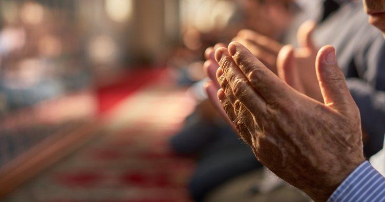 Cuma Hutbesi 10 Eylül 2021: Diyanet 10 Eylül Cuma Hutbesi konusu nedir?