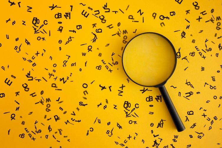 En Güzel Tekerlemeler - En Zor, Kolay, Kısa, Uzun, Eğlenceli Oyun Tekerlemeleri ve Tekerleme Örnekleri