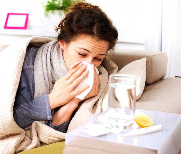 Dr. Mehmet Öz'den kış hastalıkları için öneriler