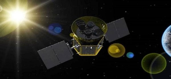 NASA'nın 'gezegen avcısı' için bekleyiş sona erdi