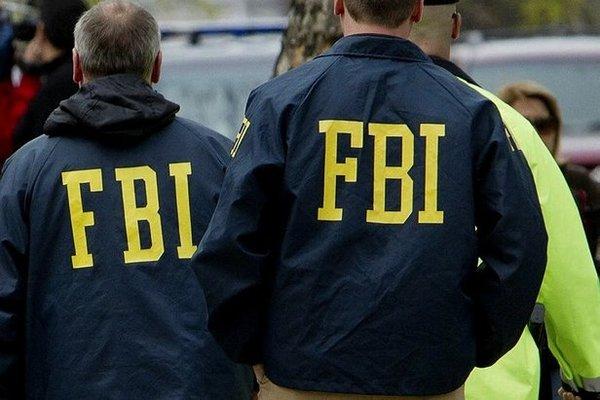 Sosyal medya bu testi konuşuyor! FBI özel ajanlarına uyguluyor...