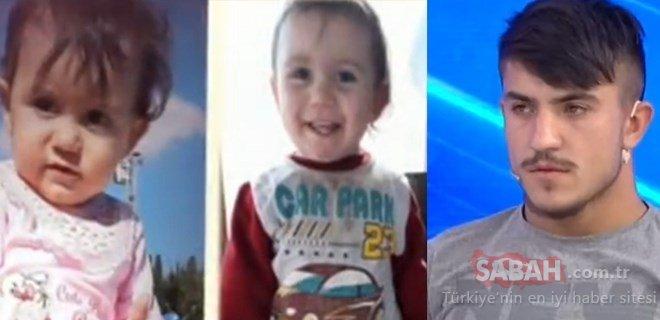 Ecrin Kurnaz'ın ölümüyle ilgili son dakika haberleri geliyor! Ecrin bebeğin katili bulundu mu?