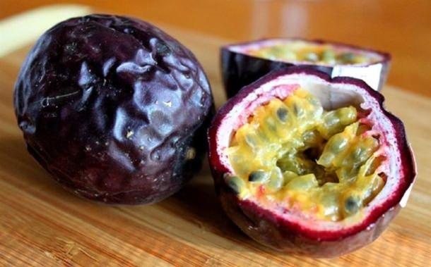 Bu meyveyi yiyenler sakinleşiyor