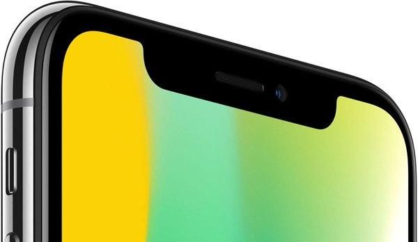 Ucuz iPhone'un fiyatı belli oldu! Çift sim desteği de olacak