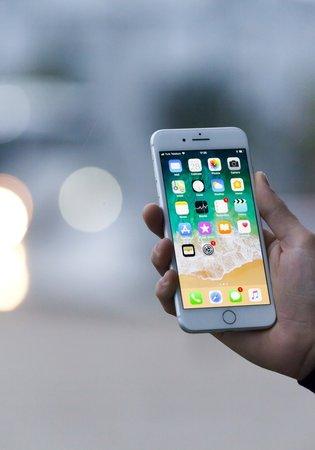 iPhone'un özelliği Android'e transfer oluyor! Android telefonlarda bakın ne olacak...
