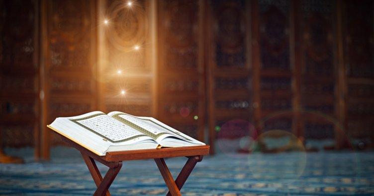 Arefe günü 1000 ihlas okumanın fazileti ve önemi nedir? Arife - Arefe günü 1000 ihlas ne zaman ve hangi vakitte okunur?