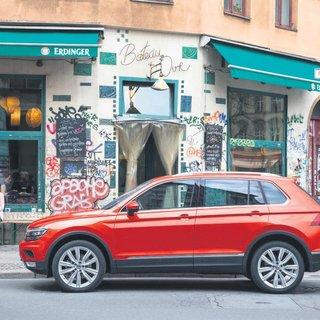 Volkswagen % 5 indirim yapıyor