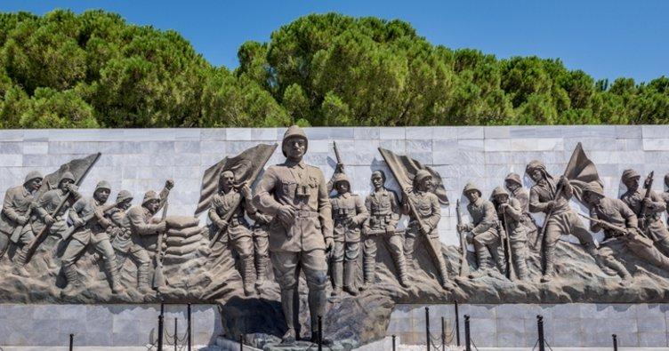 1. Dünya Savaşı Tarihi, Cepheleri, Nedenleri Ve Sonuçları - Birinci Dünya Savaşı Nasıl Ve Ne Zaman Başladı, Kaç Yıl Sürdü?