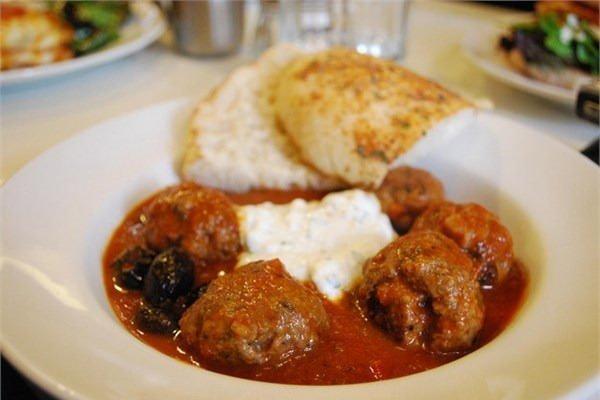 En çok sevilen 27 Türk yemeği
