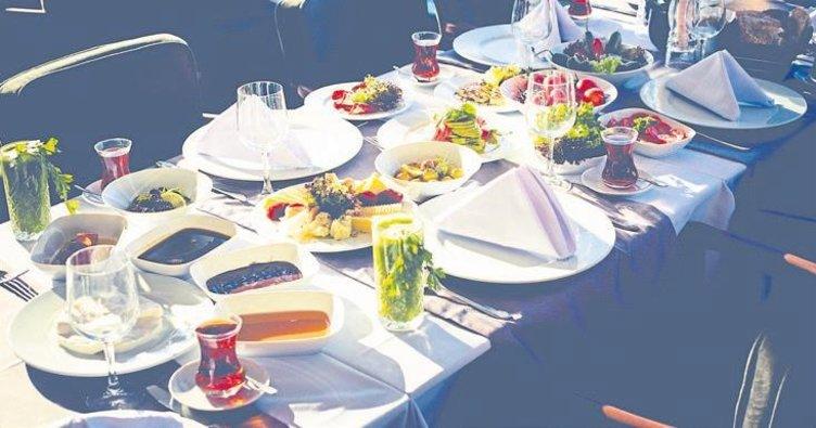 Damak tadının yeni adı Arap Mehmet