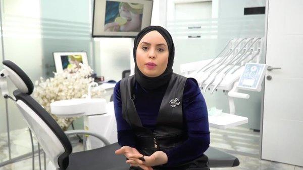 Ağız ve diş bakımı nasıl olmalıdır? Diş Hekimi İrem Erol cevapladı   Video