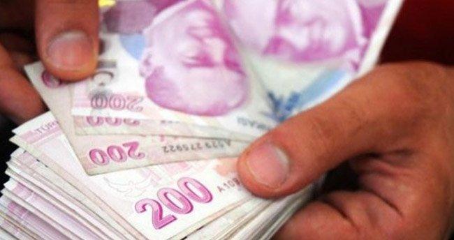 Son Dakika Haberler: Emekli ve memur zammı 2021 belli oluyor! Emekli maaşı-memur maaşı artışı ne kadar olacak? Milyonların gözü o saatte olacak!