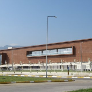 Mitsubishi Electric Türkiye'de klima fabrikası açıyor