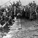 92.000 kişi sürgün edildi