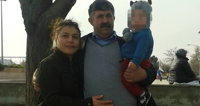 Nafaka ödeyemeyince hapse girdi, ailesi ortada kaldı