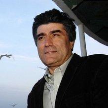 Hrant Dink'in FETÖ tarafından katledilişinin 11.yıl dönümü!