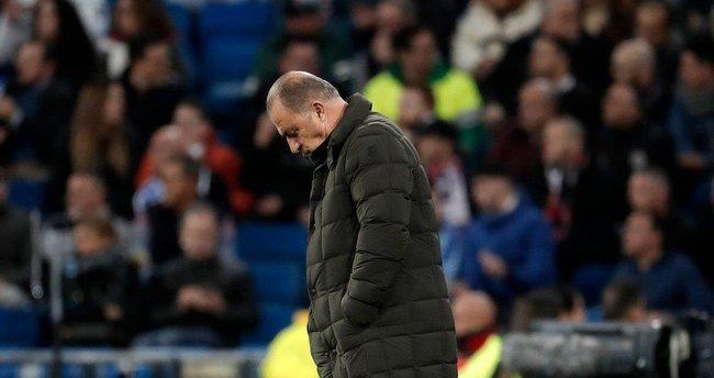 G.Saray'a transferde kötü haber! Sözleşmesi uzatıldı