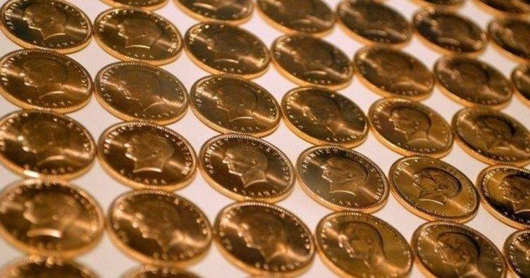 Son Dakika | Altın fiyatlarında hareketlilik! 8 Ocak Kapalıçarşı'da gram ve çeyrek canlı altın fiyatları ne kadar, kaç TL?