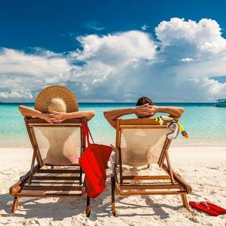 En sık yapılan tatil hataları