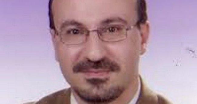 Ünlü psikolog Alper Engeler bıçaklanarak öldürüldü
