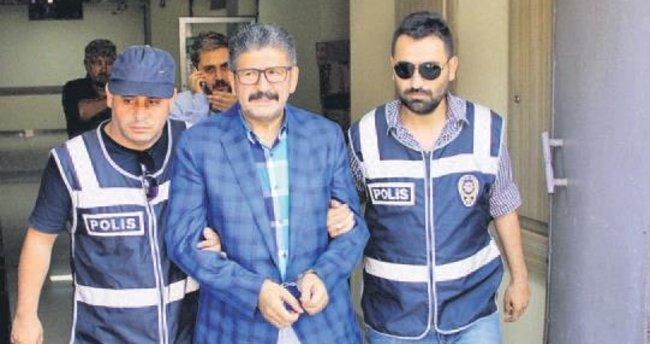 Boydaklar'ın yargılanması 1 Kasım'da başlıyor