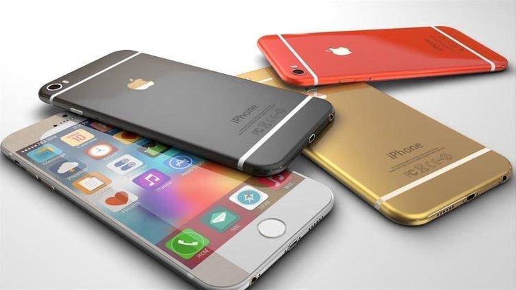 iPhone 6 hangi özelliklere sahip olacak?