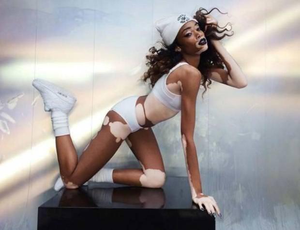 Moda dünyasında dengeleri değiştiren üç manken